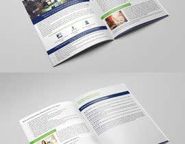 #20 for Designing two creative looking flyers for training programs by masudhridoy