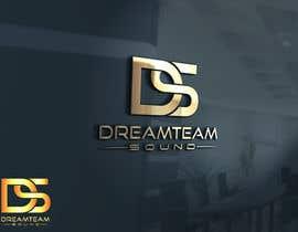#25 untuk Design a Logo for Record Company oleh ihsanfaraby