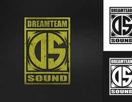 #44 untuk Design a Logo for Record Company oleh MIGHTREYA