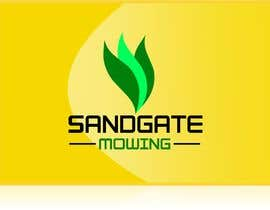 #40 para Sandgate Mowing - Site logo, letterhead and email signature. de gabbykwao