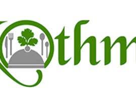 #117 para Catering Logo de adelheid574803