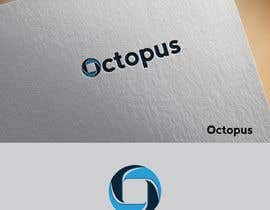 #818 for Octopus Logo for New Mobile App by harunledp1