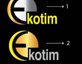 Nro 55 kilpailuun Design a Logo for a bookkeeping and tax advisor company käyttäjältä mrashidsarkar