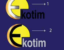 Nro 56 kilpailuun Design a Logo for a bookkeeping and tax advisor company käyttäjältä mrashidsarkar