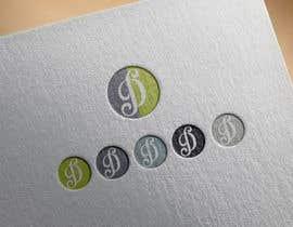 #116 για Charity Logo - Letter D από Zainulkarim93
