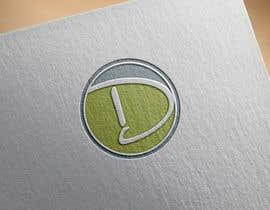 #61 για Charity Logo - Letter D από Robi50