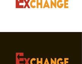 "#109 para Logotipo para ""Exchange"" de agychko"