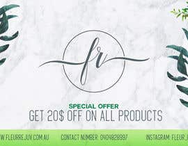 #7 for discount cards by Spytra