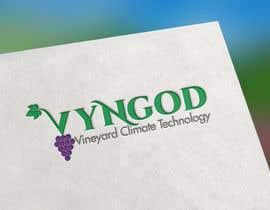Číslo 76 pro uživatele Vyngod- Logo project for weather and climate data od uživatele Sadiqulalam