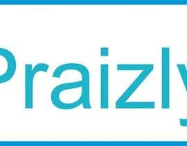 kulbirkaur tarafından Design a Logo for Praizly.com için no 24
