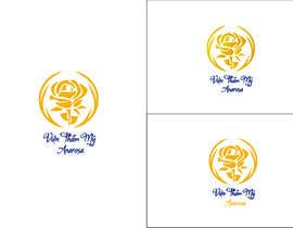 #1 for Design logo for Viện Thẩm Mỹ Anarosa by suhanayeem