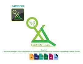 #80 for Branding Logo & Favicon Design by vectographicare