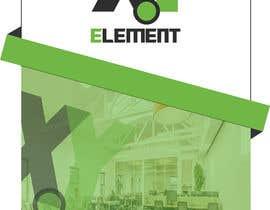 #9 for Branding Logo & Favicon Design by guruguide