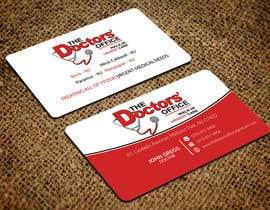 #185 cho Business Card Redesign bởi mdhafizur007641