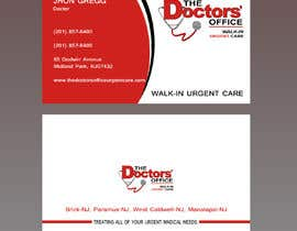 #151 cho Business Card Redesign bởi onlinemahin