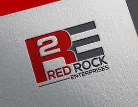 Toy05 tarafından Create a logo for a custom mechanical and manufacturing company için no 333