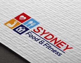 #22 สำหรับ Design my business logo โดย Dickson2812