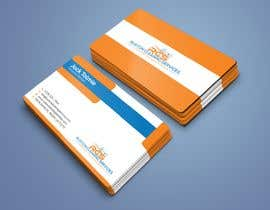 #159 for Design Stationery: Business Card, Invoice, Letter head and Envelop and  Flyer by firozbogra212125