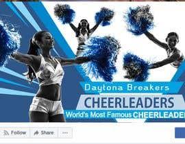 Nro 81 kilpailuun Facebook Cover and Profile Design käyttäjältä ajmal32150