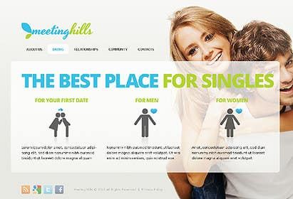 Best Places To Advertise Dating Site