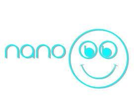 #561 cho nanobb logo bởi rahuldasonline16