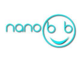 #398 cho nanobb logo bởi nfarhan456213