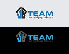 #615 for I would like to hire a Logo Designer by rislambigc