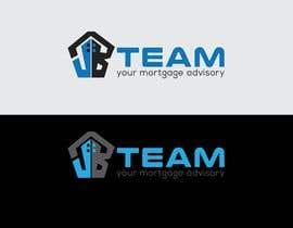 #615 per I would like to hire a Logo Designer da rislambigc
