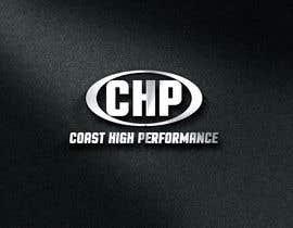 #147 for Need new logo for Coast High Performance a west coast based engine builder av sarwarsaru9