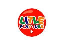 Nro 1 kilpailuun Logo para cabal de YouTube de chicos käyttäjältä PuntoAlva