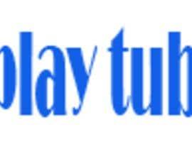 Nro 2 kilpailuun Logo para cabal de YouTube de chicos käyttäjältä rahulrn545