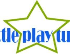 Nro 4 kilpailuun Logo para cabal de YouTube de chicos käyttäjältä rahulrn545