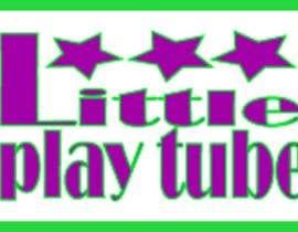 Nro 6 kilpailuun Logo para cabal de YouTube de chicos käyttäjältä rahulrn545