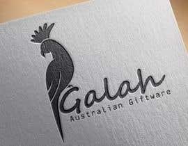 #49 for Design a logo af Aqib0870667
