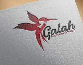 #57 for Design a logo af Aqib0870667