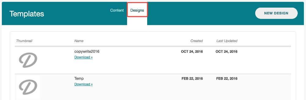 Kilpailutyö #11 kilpailussa Design a File Download page (Template) that matches our theme
