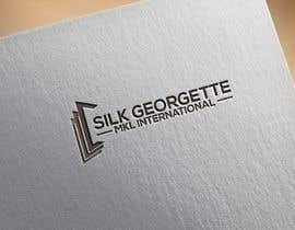 #165 para Logo for a marble dealing company de designerprantu10