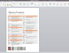 #18 for Convert PDF to Word doc so I can customise wording af majidmirza88