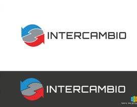 #153 para Design a Logo de rsamultimedia