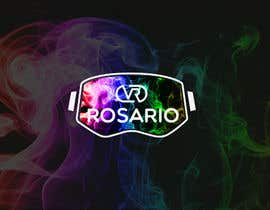 nº 89 pour Brand identity for VR Arcade Logo par salmanbillal