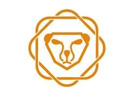 Nro 25 kilpailuun Logo for a clothing website käyttäjältä deoddmanout
