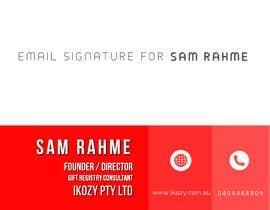 #1 for Remasterizar un logotipo; Fondo transparente, Aumento de tamaño HD, Volver Editable PSD by srijonism