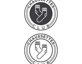 nº 66 pour Concevez un logo -- 2 par zouhairgfx