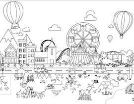"#5 для Make a ""Where's Wally/Waldo?""-style A4 image від abiadalyssac"