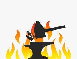#10 para Design a logo for my website por prachigraphics