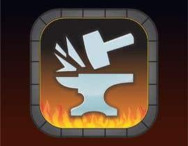 #2 para Design a logo for my website por Sico66