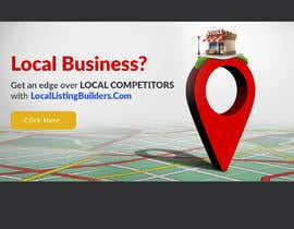 #11 for Design an advertisement JPEG by leandeganos