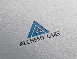#62 for Unique Logo needed asap. af ishan52