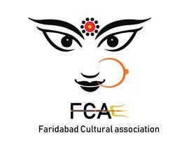 Proshantomax tarafından Durga Puja Logo Design için no 33
