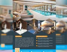 #27 pentru Sales poster de către sujonyahoo007